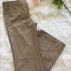 Joe B Trousers Pants